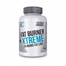 FAT BURNER XTREME 90tabs  TRUE NUTRITION