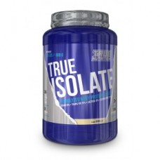 TRUE Isolate 908gr TRUE NUTRITION