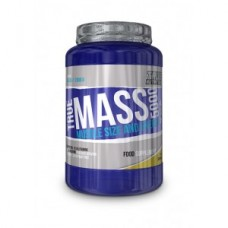 TRUE Mass 5000 2Kgr TRUE NUTRITION