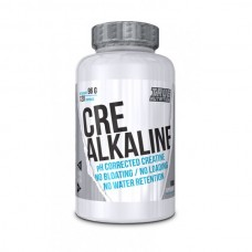 Cre-Alkaline TRUE NUTRITION