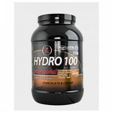 HYDRO 100 Professional 2000gr OXYGEN NUTRITION