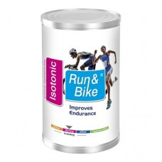Run & Bike Isotonic 475 gr ACTIVLAB
