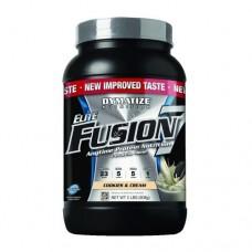 Elite Fusion 7, 908 gr DYMATIZE NUTRITION