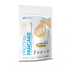 Protein Pancake DO it YOURSELF 1000gr