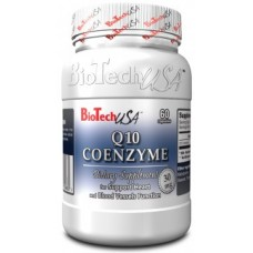 Q10 Coenzyme BIOTECH